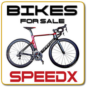 For Sales Bikes