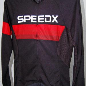 SpeedX Original